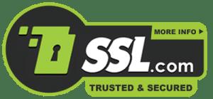 ssl.com logo