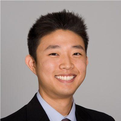 dr doo yong lim headshot